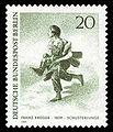 DBPB 1969 333 Franz Krüger Schusterjunge.jpg