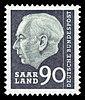 DBPSL 1957 397 Theodor Heuss I.jpg