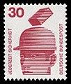 DBP 1971 698 Unfallverhütung Schutzhelm.jpg