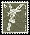 DBP 1975 846 Industrie und Technik.jpg