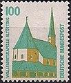 DBP 1991 1534-R.JPG
