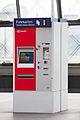 DB Automat ICA Bln. Hbf.JPG