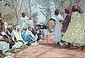 DC - AGU - Grupo de Muçulmanos - Guiné Portuguesa.jpg