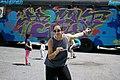 DC Funk Parade U Street 2014 (14098004191).jpg