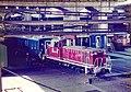 DD16 36 Omiya Works 19940810.jpg