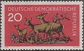 DDR 1959 Michel 739 Rehe.JPG