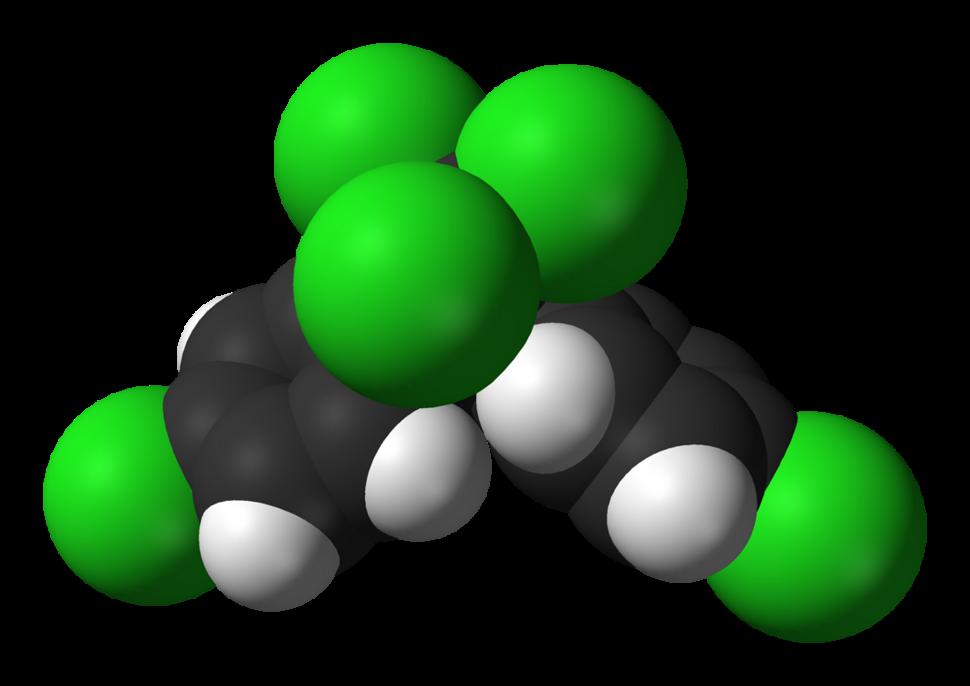 DDT-from-xtal-3D-vdW