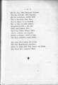 DE Poe Ausgewählte Gedichte 67.png