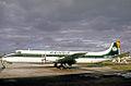 DH.114 Heron 2 mod N574PR Prinair 011273.jpg