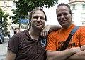 DJ Rob Stenders cropped.jpg