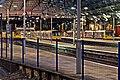 DMUs, Liverpool Lime Street Railway Station (geograph 2973878).jpg
