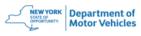 new york state department of motor vehicles wikipedia