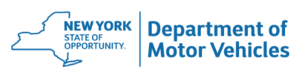 New York State Department of Motor Vehicles - New York State Department of Motor Vehicles