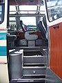 DOD PROBO BUS 2014, Škoda 706 RTO LUX, vstup.jpg