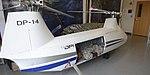 DP-14 MEDEVAC UAV.jpg