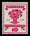 DR 1919 107 Nationalversammlung.jpg