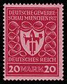 DR 1922 204 Deutsche Gewerbeschau München.jpg