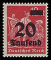 DR 1923 280 Landwirtschaftliche Arbeiter mit Aufdruck.jpg