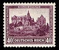 DR 1932 478 Nothilfe Burgen und Schlösser Schloss Marburg.jpg