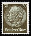 DR 1934 523 Paul von Hindenburg.jpg