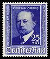 DR 1940 761 Emil Adolf von Behring.jpg
