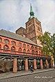 DSC02958.jpeg - Stralsund (49126670131).jpg
