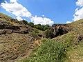DSCN7696 скелі МОДРУ.jpg