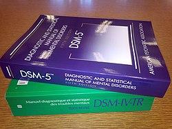 DSM-5 & DSM-IV-TR.jpg