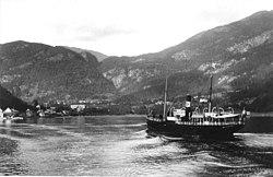 DS Vikingen (1900).jpg