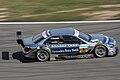 DTM Mercedes w204 Spengler amk.jpg