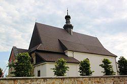 DZIEKANOWICE kościół (13).JPG