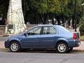 Dacia Logan 1.6 2007 (17994588129).jpg
