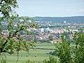 Dagersheim - panoramio.jpg
