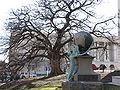 Daguerre Statue.jpg