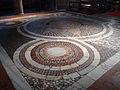 Dallage San Pietro alla Carita de Tivoli.JPG