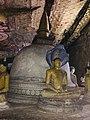 Dambulla Royal Cave Temple 6.jpg