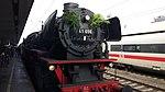 Dampflok 41 096 Hannover Hbf 1803241122.jpg