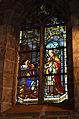 Dampremy - Chapelle Saint-Ghislain - 2014-10-04 - 04.jpg