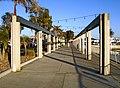Dana Point Harbor walkway.jpg