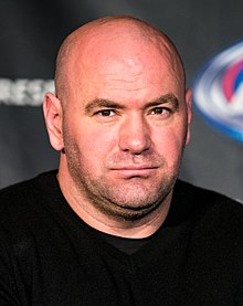 Dana White - London 2015 (cropped).jpg