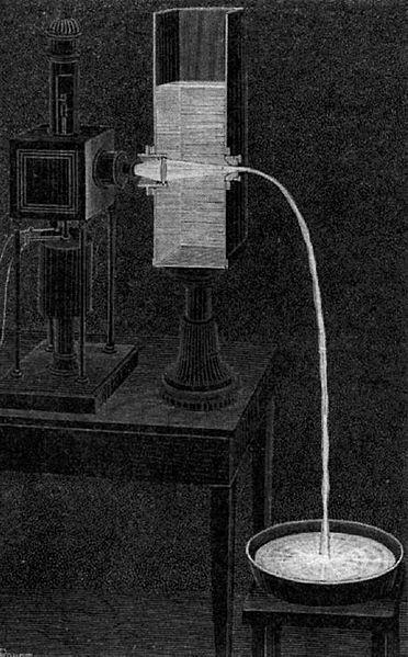 File:DanielColladon's Lightfountain or Lightpipe,LaNature(magazine),1884.JPG