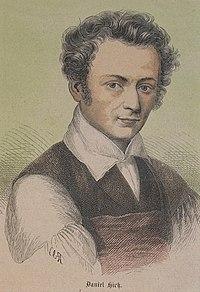 Daniel Hirtz 1873.jpg