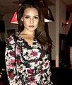 Danielle Campbell in New York.jpg