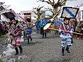 Danza de boteiros 1 (24434777823).jpg