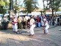 File:Danza de los viejitos2.ogv