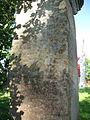 Dargosław-pomnik5.JPG