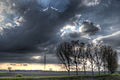 Dark sky and clouds 01.jpg