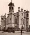 Darmstadt Liberale Synagoge 1.png