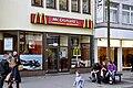 Darmstadt McDonalds.jpg