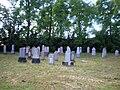 Darnózseli-Zsidó temető.JPG